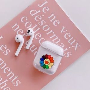 [NEW] ★Air Pods Case★